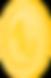 CoinRichz4u Coin Logo