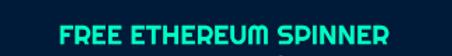 Free Ethereum Spinner Mobile App Long Banner Ad (ETH)