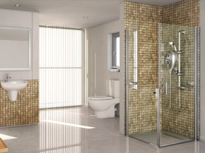The Top 5 Disability Bathroom Aids for Elderly and Disabled People