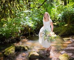Bride_water.jpg