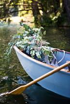 Boat1jpg.jpg