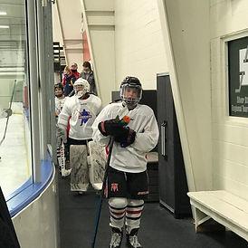 reider hockey image 4.jpg