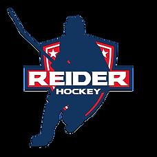 reider new.png