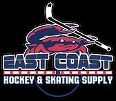 Logo ECHS.png