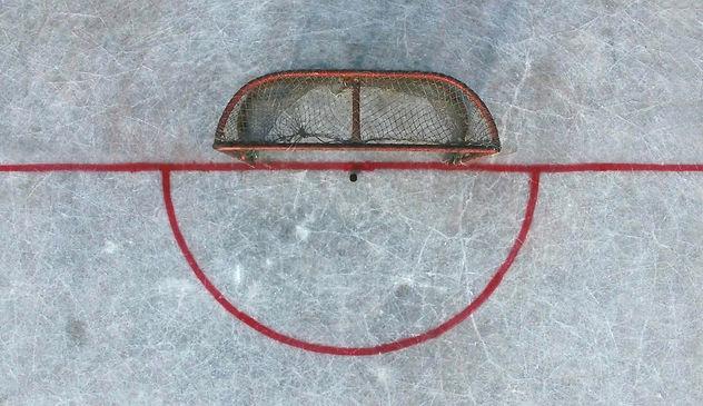 Hockey%20Goal_edited.jpg