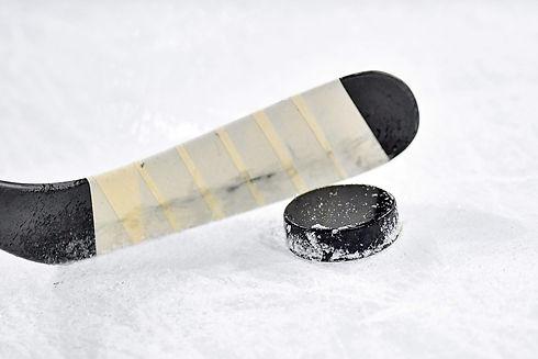 ice-hockey-4285440_1920.jpg