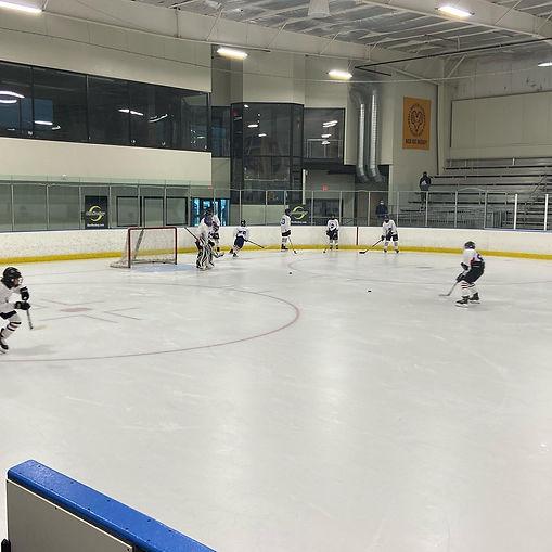kids_playing_hockey_rink.jpg