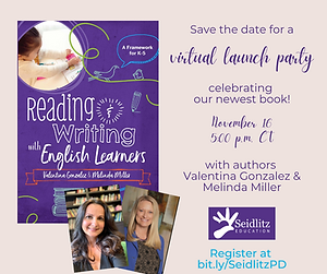Reading & Writing Launch Party_Facebook-