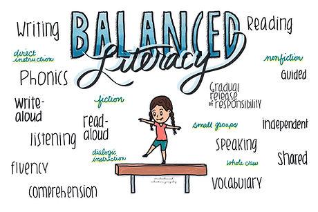Balanced_Literacy.jpg