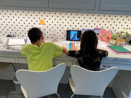 appendix remote learning kids  (6).JPG