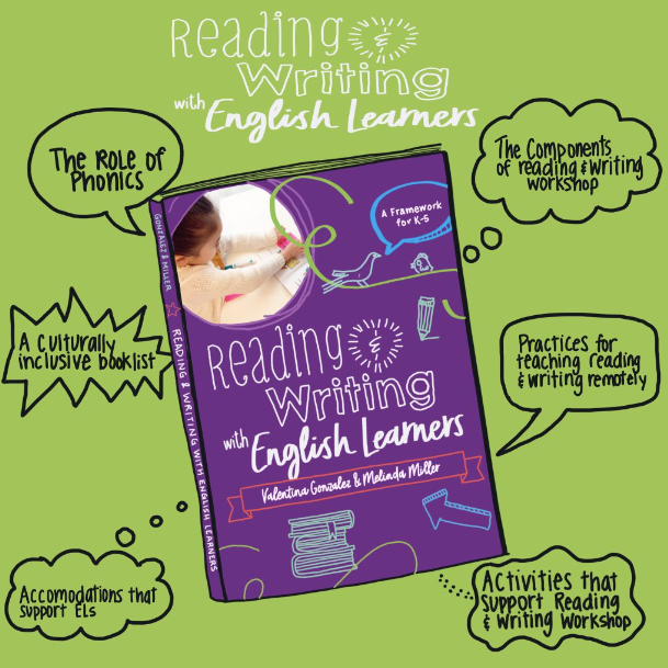 Reading & Writing with English Learners