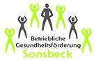 Logo BGF.jpg