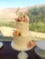 wedding_love.jpg