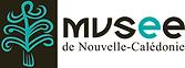 Musee_NC.png