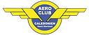 aeroclub_Noumea.png
