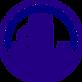 LogoPancHD.png