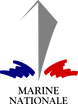 Logo_of_the_French_Navy_(Marine_Nationale).svg.png