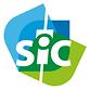logo_SIC.png