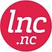 LNC.png