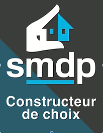 SMDP.png