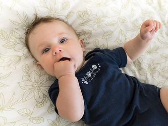 photographe maternite creche noumea