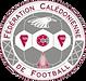 Football_Nouvelle-Calédonie_federation.p