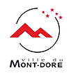 Mairie Mont Dore.png