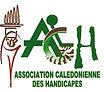 logo_association_caledonienne_handicapes-20a532e9.jpeg