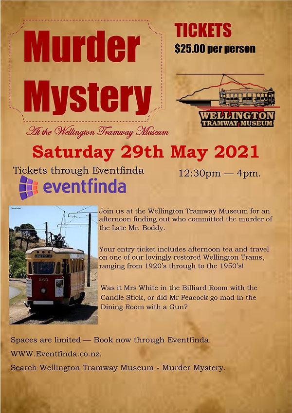 Amended WTM Murder Mystery Poster.jpg