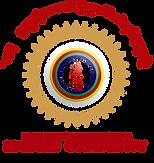 Rigdzin Community Logo.png