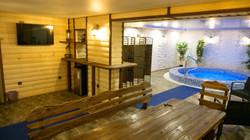 sauna_taganrog