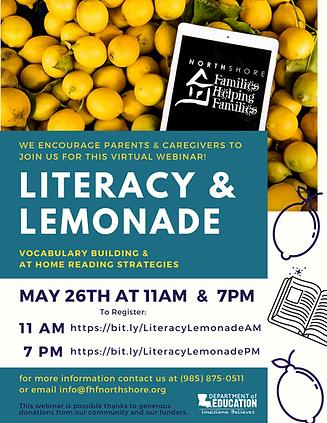 Literacy&Lemonade.png