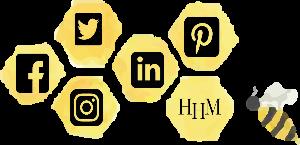 HHM_SocialMediaMarketingImage_edited.png