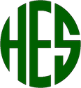 HES Logo.png