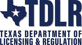 TDLR.jpg
