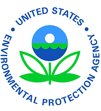 Environmental_Protection_Agency_logo.png