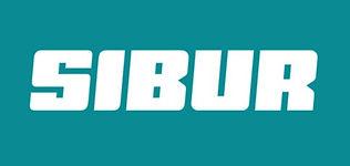 SIBUR