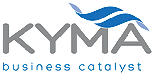 Kyma Business Consultant