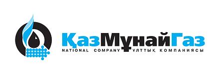 KazMunayGaz