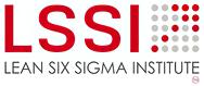 Lean Six Sigma Institute