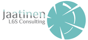 Jaatinen L6S Consulting