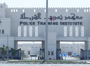 Police Training Academy.jpg