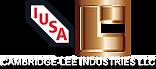 cambridge-lee-copper-manufacturer-logo_w