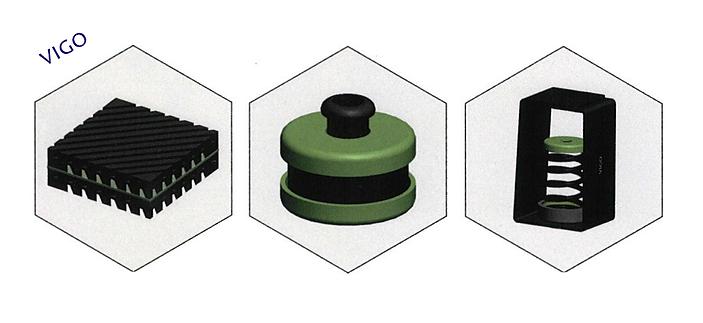 Vigo Isolators.png