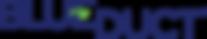 blueductnewweb-768x145.png