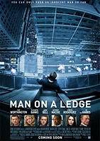 man on a ledge filmposter.jpg