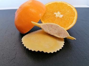 salmon arancio.jpg