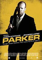 parker filmposter.jpg