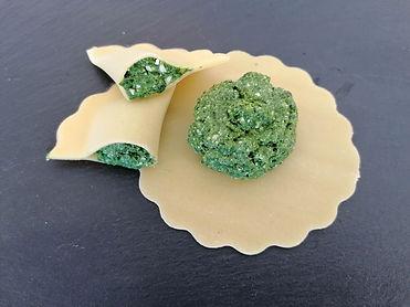 ricotta e spinaci.jpg