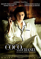 coco-avant-chanel filmposter.jpg